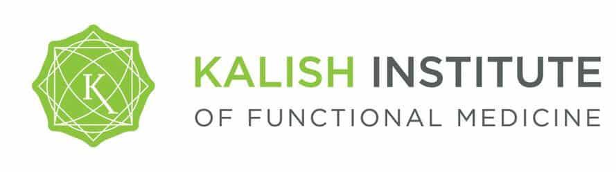 Kalish-Institute-Logo