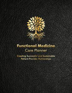 Functional-Medicine-Care-Planner