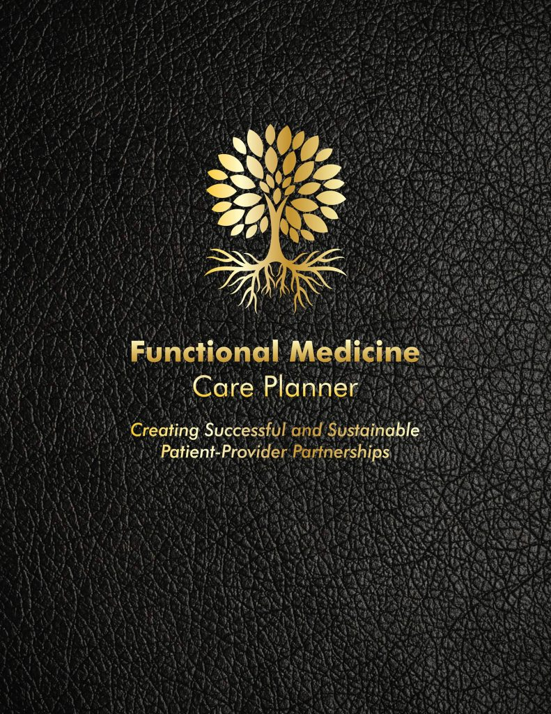 Generic-Functional-Medicine-Cover