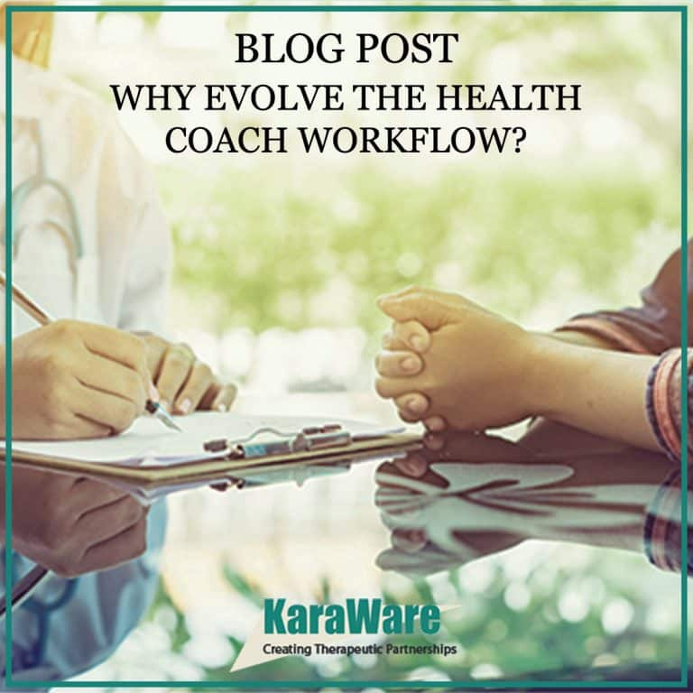 Why-Evolve-the-Health-Coach-Workflow-768x768