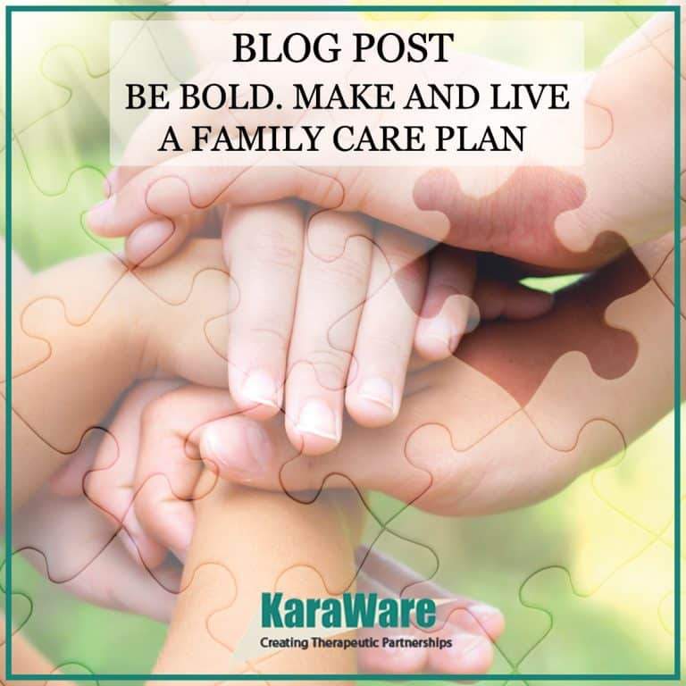 Be-Bold.-Make-and-Live-A-Family-Care-Plan