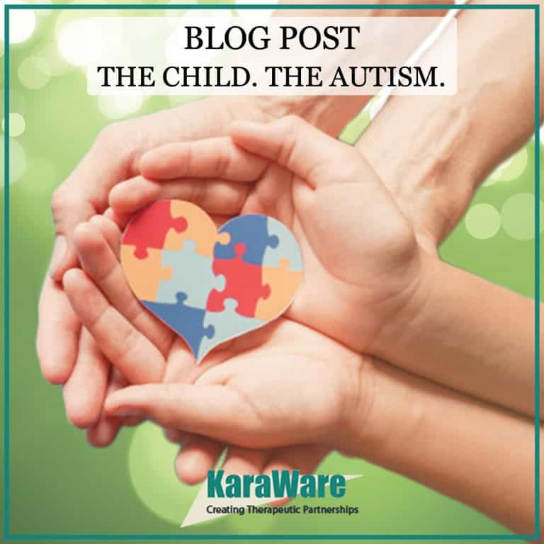 The-Child.-The-Autism