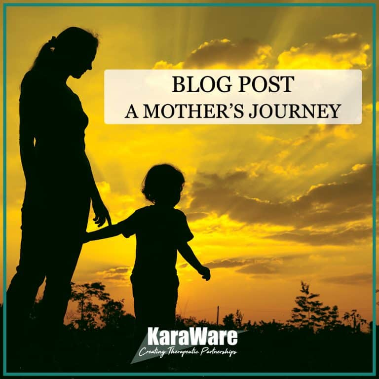 A-Mothers-Journey-through-Autism