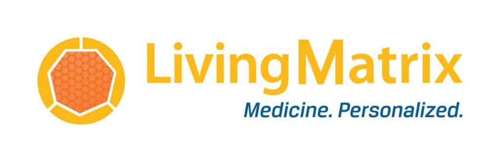 LivingMatrix