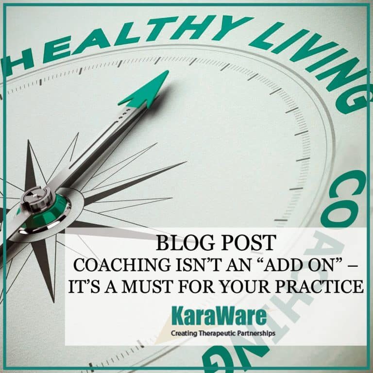 Coaching-Is-Not-an-Add-On-Its-a-Must-For-Your-Practice-768x768