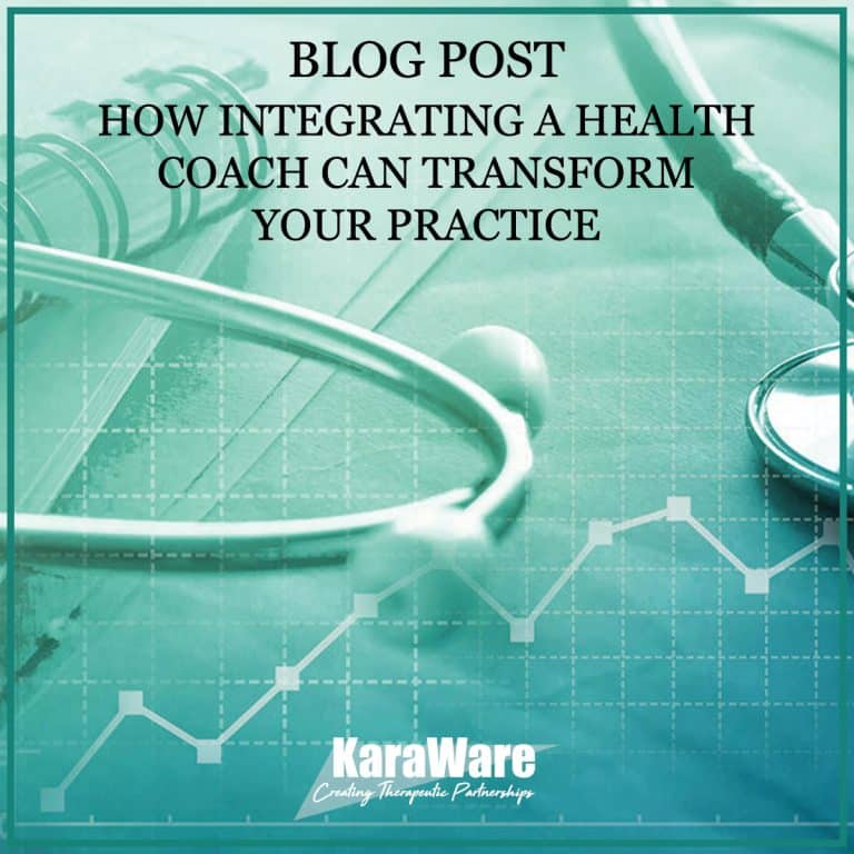 Image-8-How-Integrating-a-Health-Coach-Can-Transform-Your-Practice-768x768