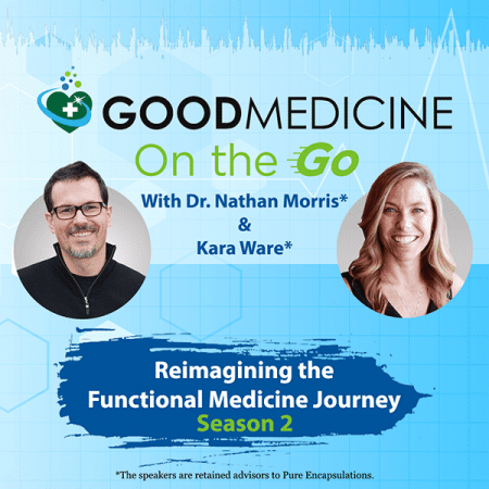 Good-Medicine-on-the-Go-Season2-600