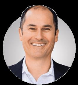 Featured Speaker - Dr. Daniel Kalish