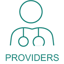 PROVIDERS-250X206