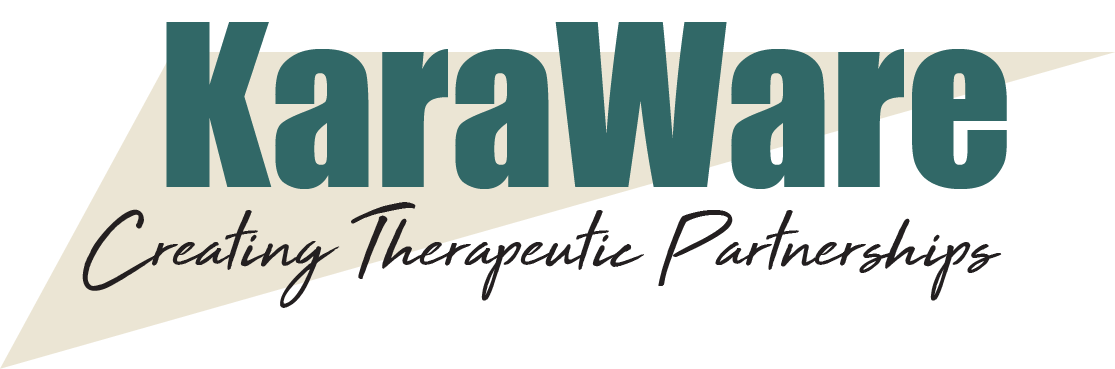 kara-ware-coaching-logo