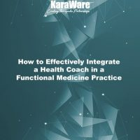 Purchase ebook training manual