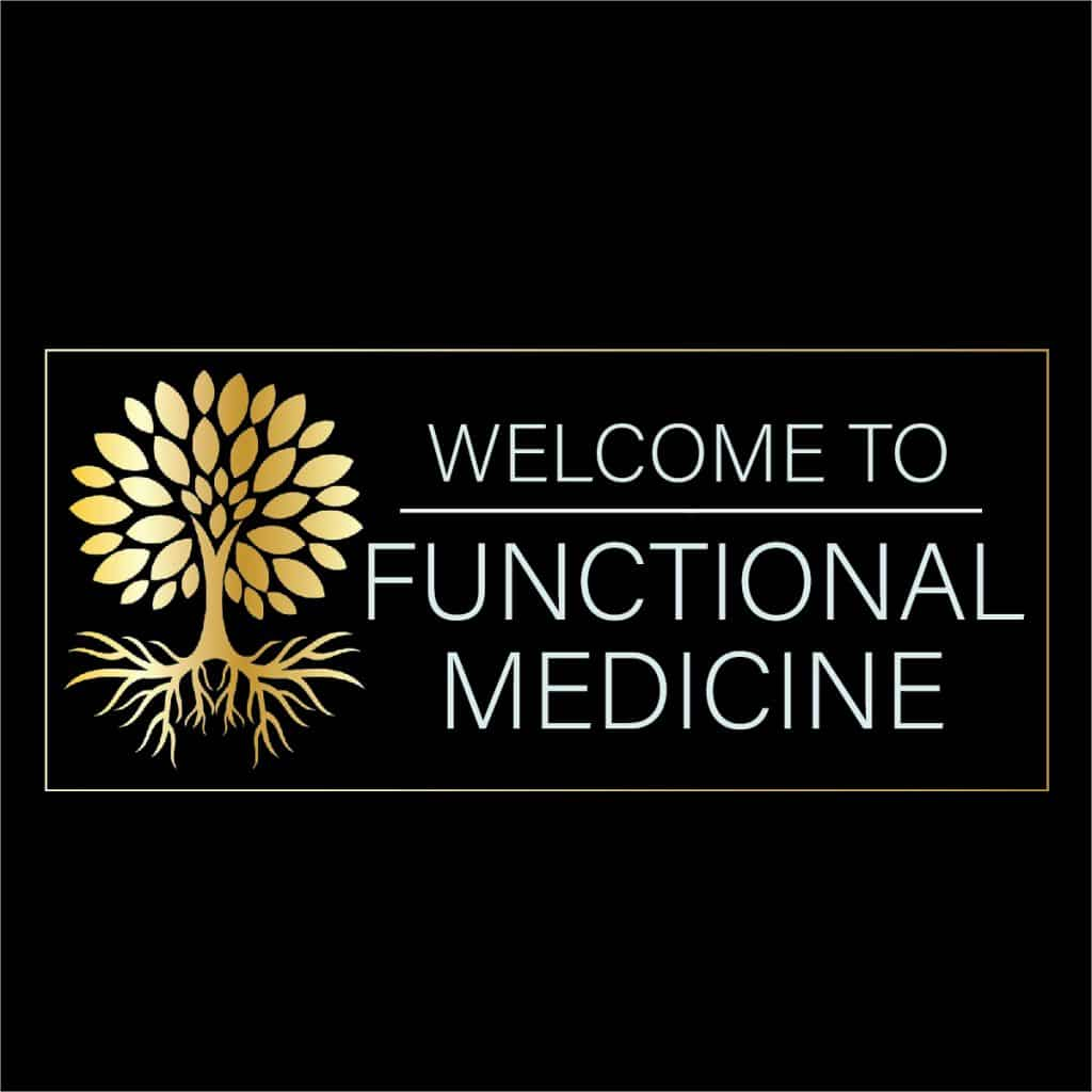Welcome to Functional Medicine
