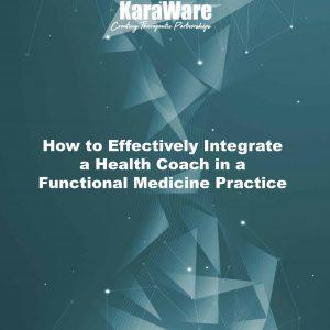 Functional Medicine Practice Ebook