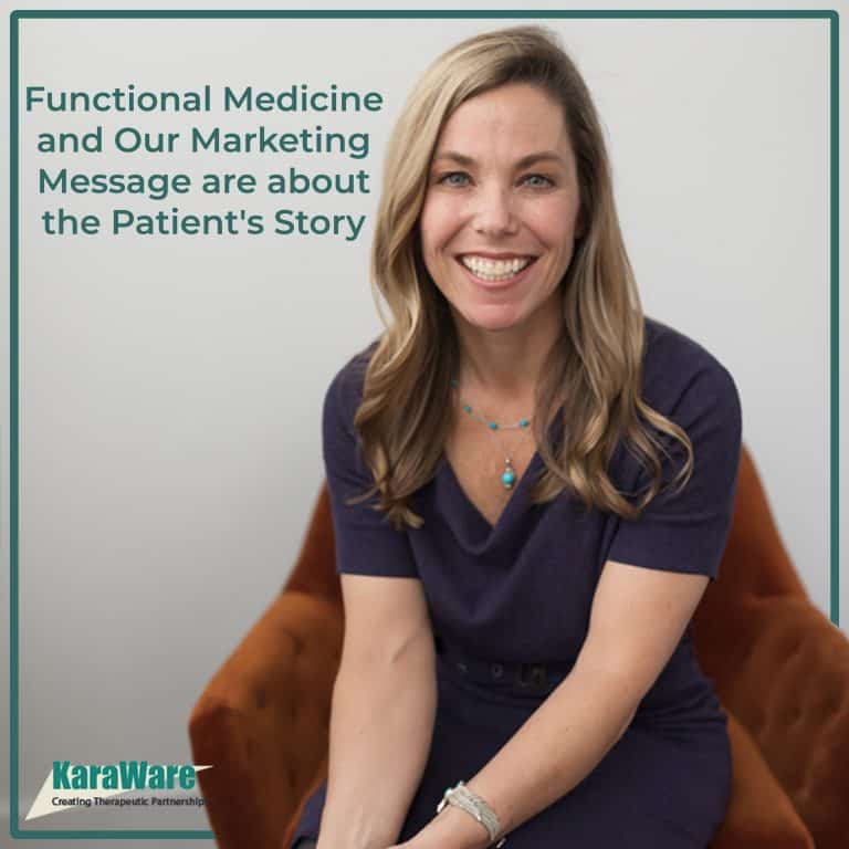 Functional-Medicine-and-Our-Marketing-Message-are-about-the-Patients-Story-768x768