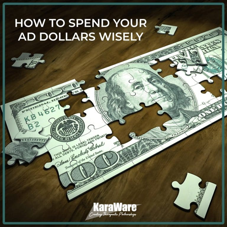 How-to-spend-your-ad-dollars-wisely