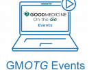 Icon -Virtual Events Blue 2-01
