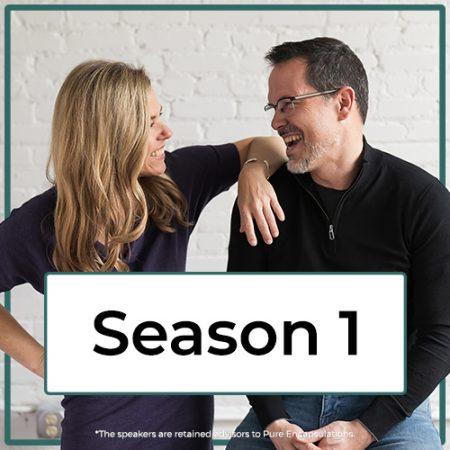 Season 1 Image 500px