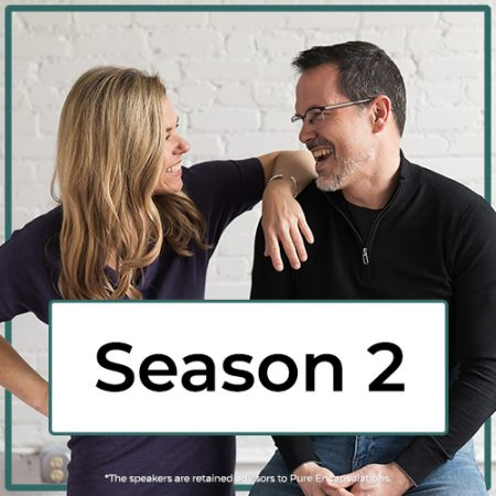 Season 2 Image 500px