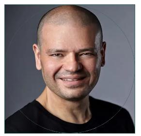 Featured Speaker - Allan Dib