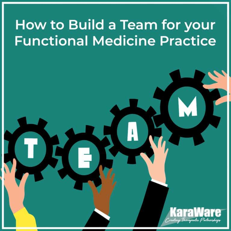 How-to-Build-a-Team-for-your-Functional-Medicine-Practice