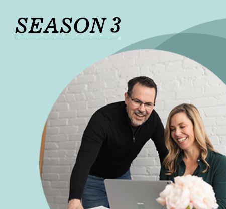 seasons 3 episodes