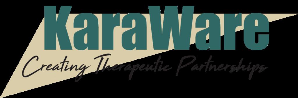 Kara-Ware-Coaching