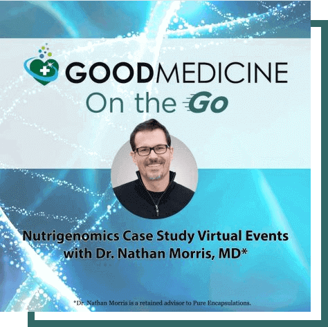Nutrigenomics-case-study-virtual-events-with-Dr.-Nathan-Morris