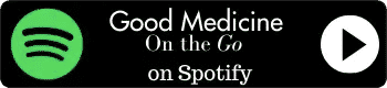 google-medicine-on-the-go-spotify-podcast