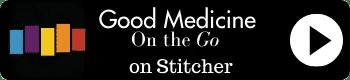 google-medicine-on-the-go-stitcher-podcast